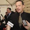 art11_film_tom_hanks_100.jpg