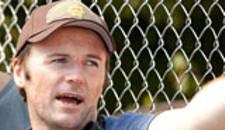 AMC Network to Film Spy Drama Pilot in Richmond