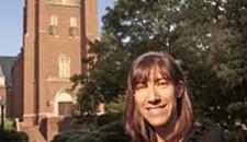Amy L. Howard, 37