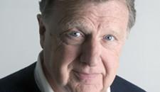 Anchor Away: Gene Cox Departs WRIC