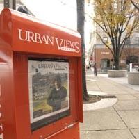 news50_urban_viewz_200.jpg