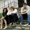 artr31_music_nickel_creek_100.jpg
