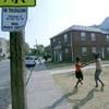street24_tresspassing_100.jpg