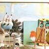 Art Karma at Art 180