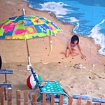 art30_state_beach_500.jpg