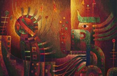 night25_tapestry.jpg