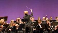 Arts Commission Survives Budget Cuts