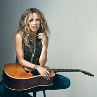 night42_sheryl_crow_200.jpg
