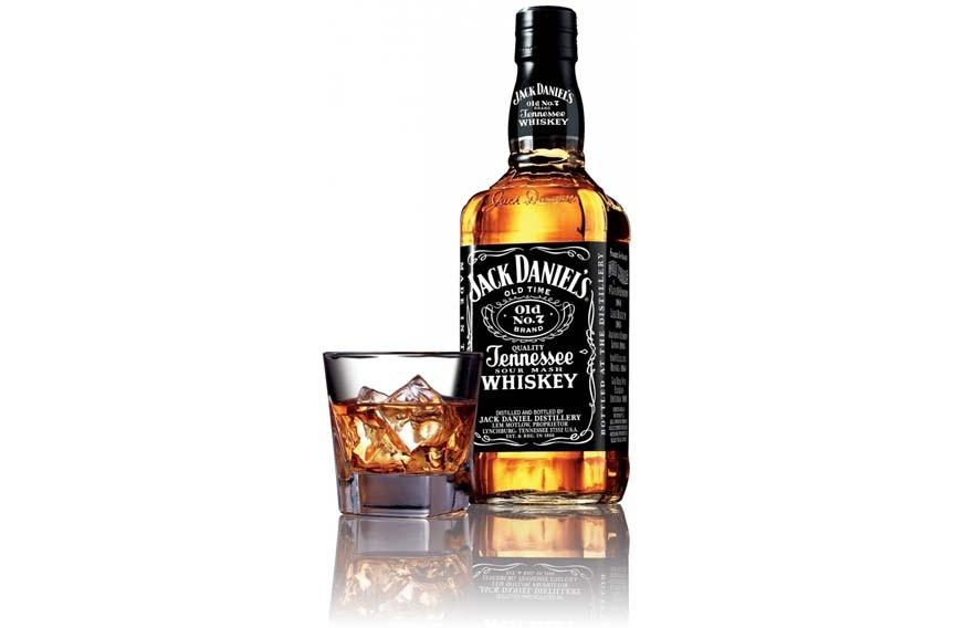 feat17_liquor_jack_daniels.jpg