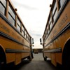 Audit Questions School Safety, Security, Waste