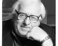 Author Ray Bradbury passed away on Wednesday at the age of 91.