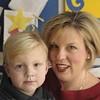 Autism Bill Riles Health Insurers, Rallies Advocates