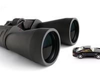 Auto Spying