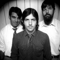 night27_avett_200.jpg