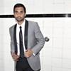 Aziz Ansari at Richmond CenterStage