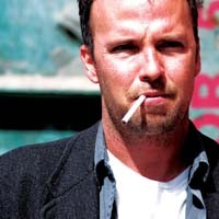 doug stanhope no place like home full online
