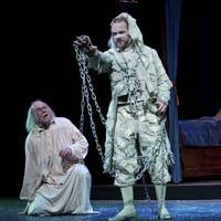 art50_theater_christmas_carol_200.jpg