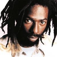 news37_reggae_200_0.jpg