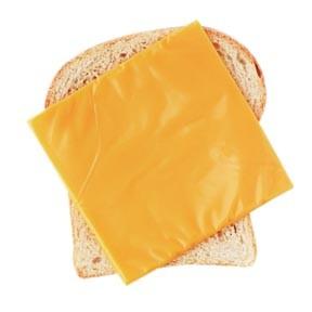 bread-cheese.jpg