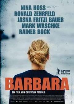 barbara_2012_film_.jpg