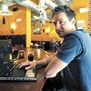 Bartender Fired After Blog on  Pantele's Bourbon