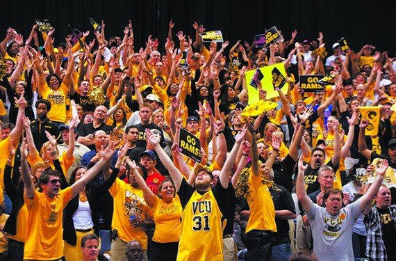 best_of_people_places_vcu_rams_fans.jpg