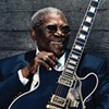B.B. King at Innsbrook After Hours