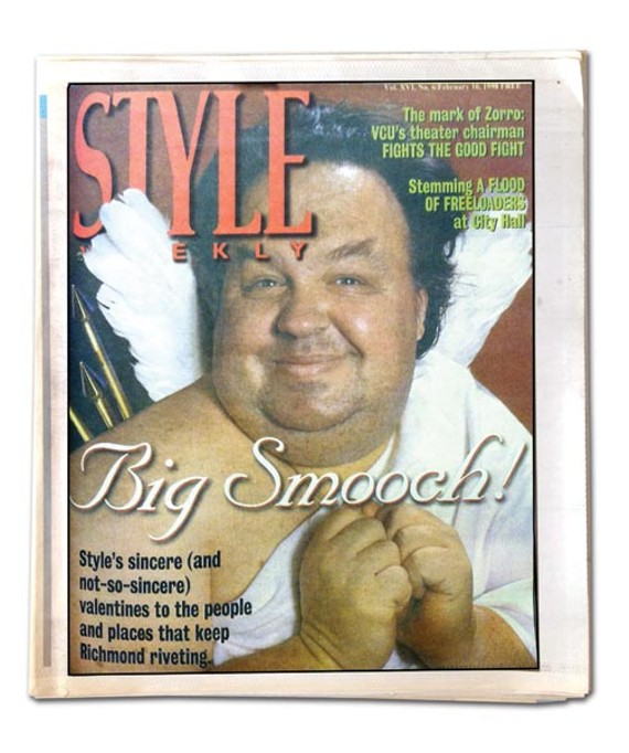 cover_feature18-1.jpg