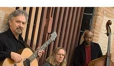 Beatlegras at the Cultural Arts Center at Glen Allen