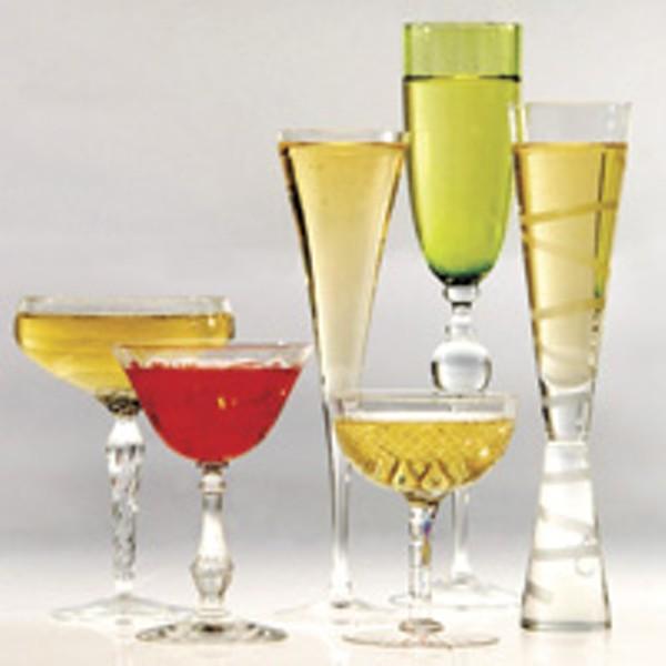 champaign_glassses200.jpg