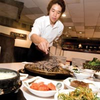 food17_korean_garden_200.jpg