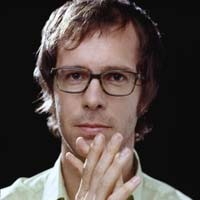 night15_ben_folds_200.jpg