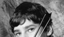 Benjamin Harrison, 14