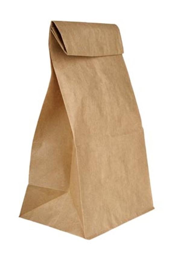 bag_lunch_in_rva.jpg