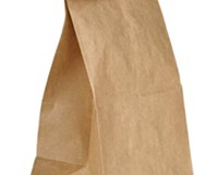 Best Bag Lunch in RVA