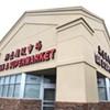 Best Ethnic Supermarkets