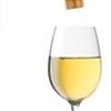 Best Growing Wine Concept
