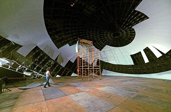 arts_new_dome_science_museum.jpg
