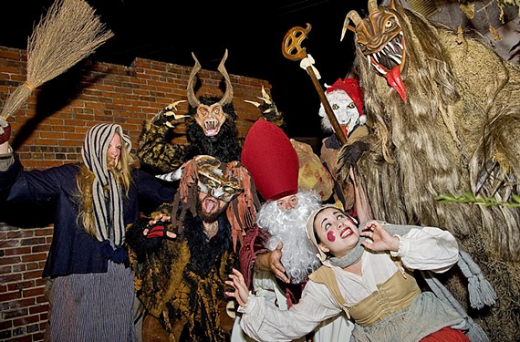 arts_parade_for_bad_children_krampus.jpg