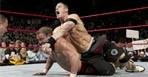 night24_lede_wrestling_148.jpg