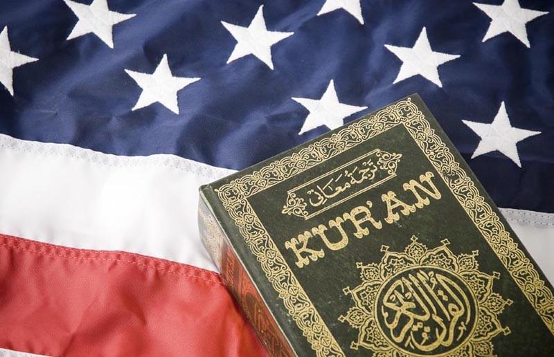 back36_muslims.jpg