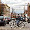 Bike Advocates Flummoxed By Democratic Opposition in General Assembly