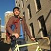 Ridin' Dirty, Local Biker Wins Championship