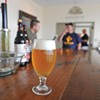Bill Allows Brewers to Skirt ABC Food Laws