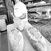 Billy Bread: