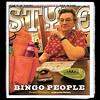 Bingo People