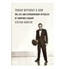 Bogart That Book