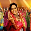 Bollywood Night at Lemon Cuisine of India