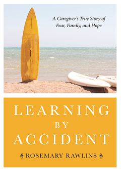 learning-by-accident-updated_cover.png