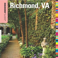 richmond_guide.jpg